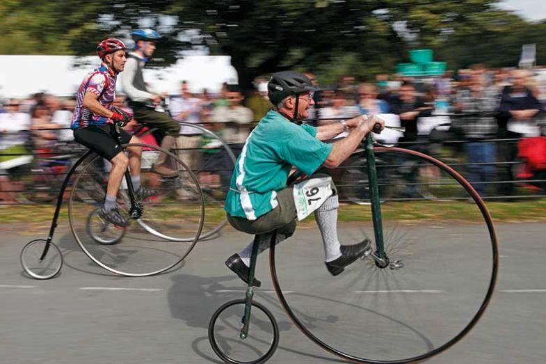 penny_farthing_bikes