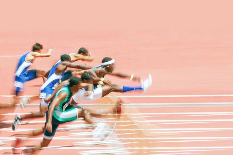 qatar-university-elite-athlete
