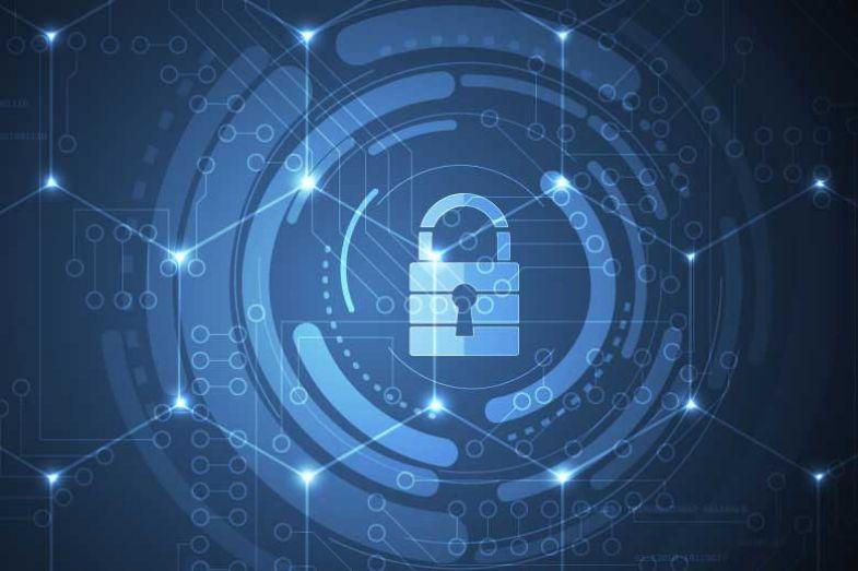 qu-ai-cybersecurity