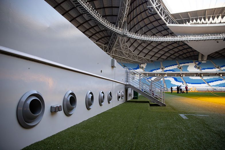 qu-cooling-technology-world-cup-stadium