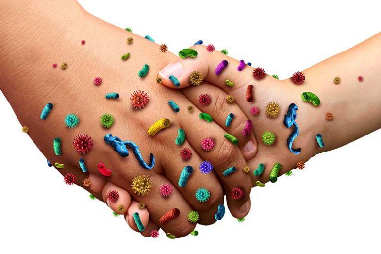 qu-infectious-diseases-shutterstock_286201517