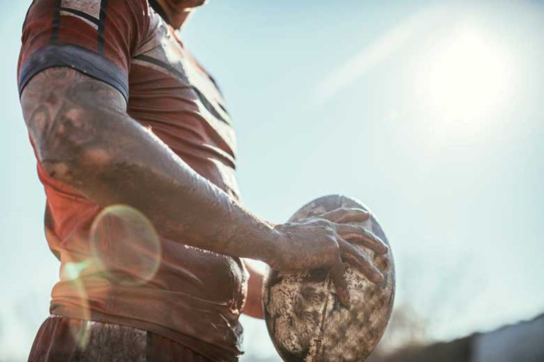 rugby-player-holding-ball
