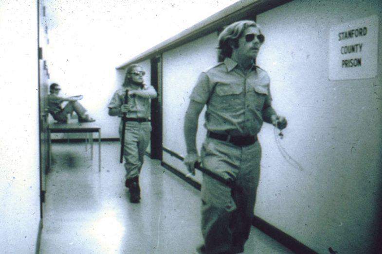 stanford-prison-guards