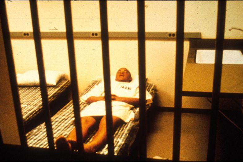 stanford-prisoner-in-cell