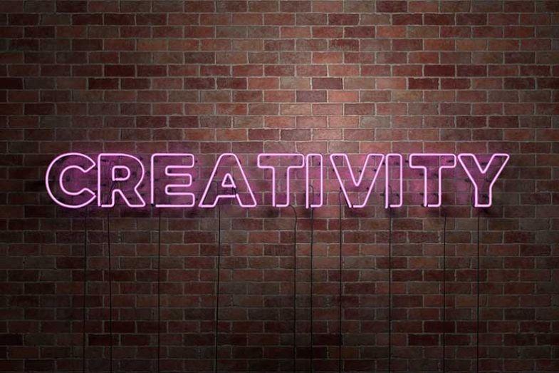 the-adobe-hub-creativity_780
