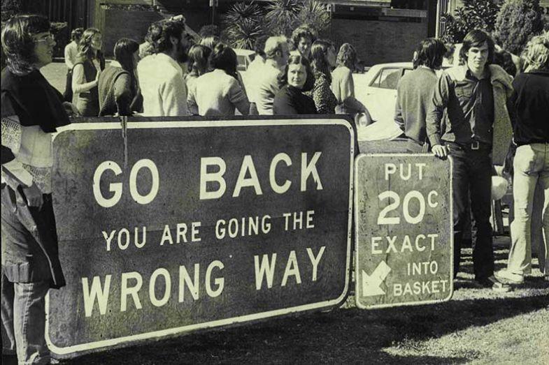turn-back-sign
