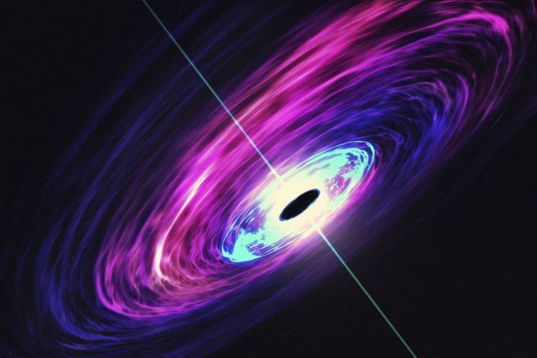 uaeu-black-hole