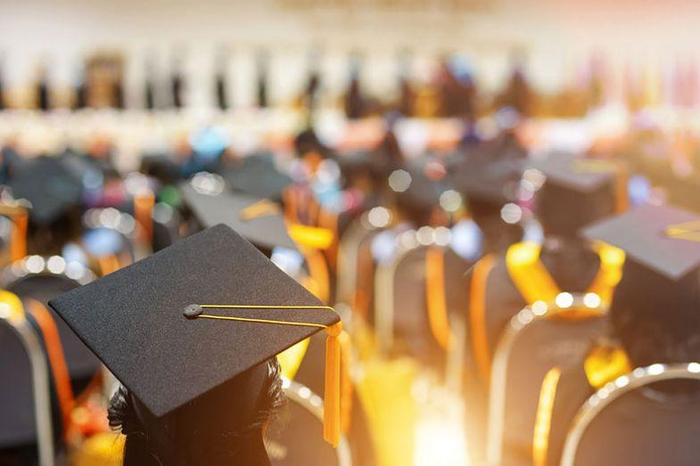 uaeu-graduate-employability