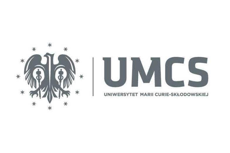 umcs_logo_780.jpg