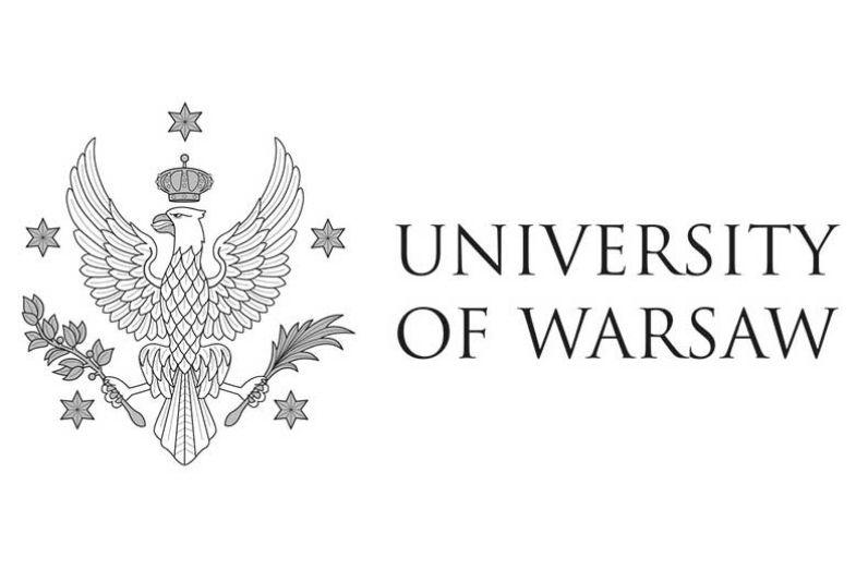 university-of-warsaw-crest_780
