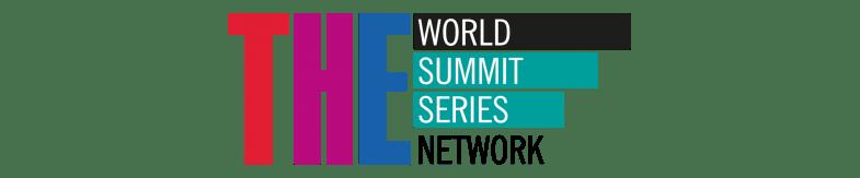 Work Summit Series Network