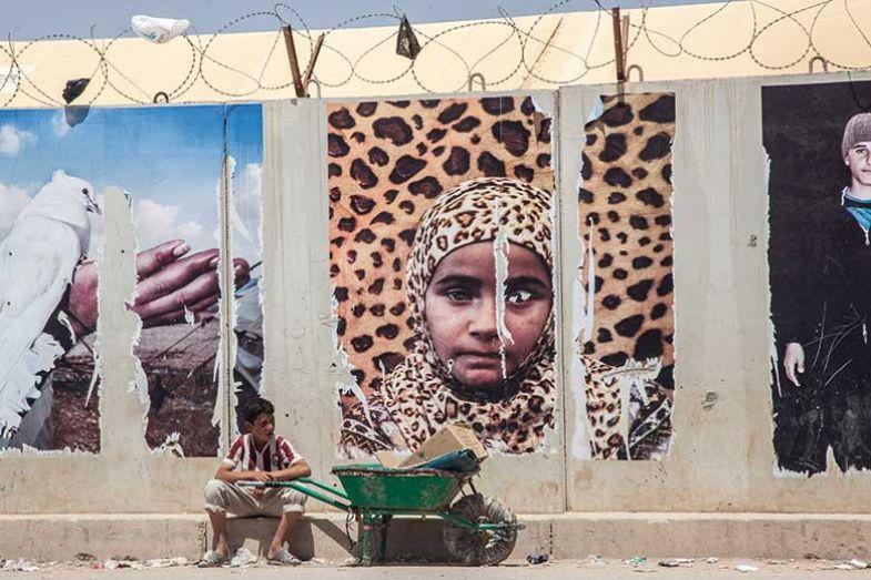 zaatari-refugee-camp-jordan