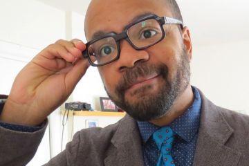 André M. Carrington, Drexel University