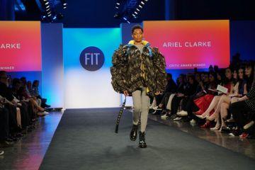 Business of fashion, fashion school ranking
