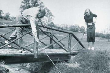 bridge-stick-river-golf-course