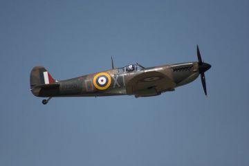 classic-aircraft