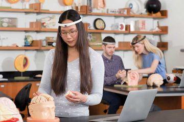 fuvi-student-headset