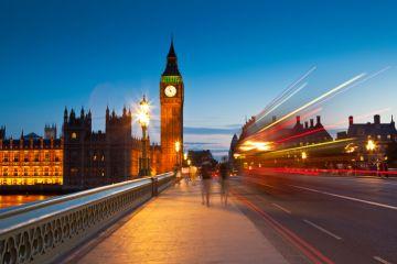 Parliament, Westminster, government, politics, London