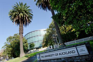 University Impact Rankings 2019