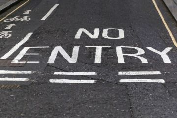 access, widening participation, no entry