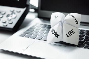 phd, work life balance, studying, illness