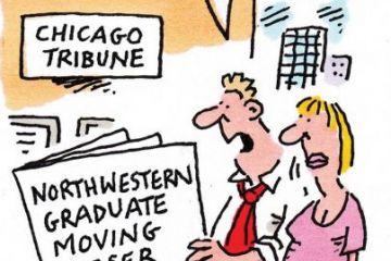 Cartoon 16 January 2020