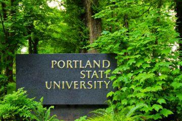 Portland State University