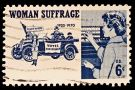 suffrage-stamp