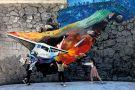 china-plane-mural