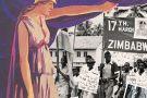 empire zimbabwe