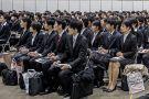 japan-business-graduates