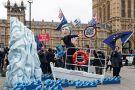 Anti-Brexit demo