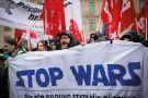 stopwars-protest
