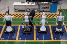 sweeping-up-around-robots