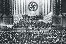 Berlin Philharmonic Orchestra under the Nazis