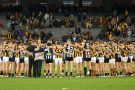 Australian football league team