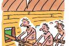 The week in higher education illustration (21 September 2017)