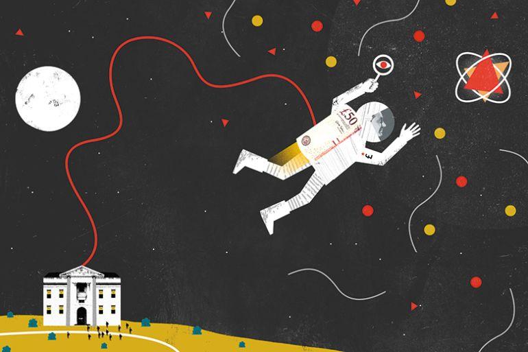 Nate Kitch illustration (20 April 2017)