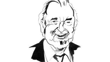 Alan Ryan illustration (18 June 2015)