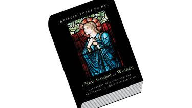Book review: A New Gospel for Women, by Kristin Kobes Du Mez