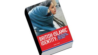 Book review: British-Islamic Identity: Third-Generation Bangladeshis from East London, by Aminul Hoque