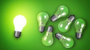 business industry university innovation knowledge transfer