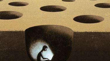 Jon Krause illustration