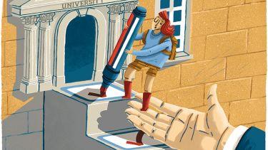 Elly Walton illustration (3 August 2017)