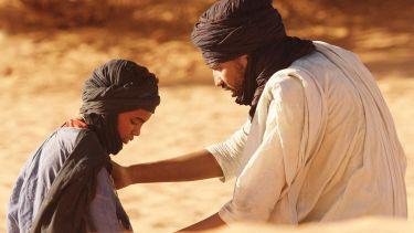 Film review: Timbuktu, directed by Abderrahmane Sissako