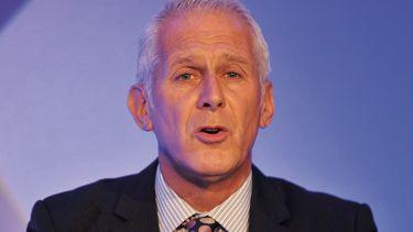 Gordon Marsden, MP Blackpool South, Shadow Minister Further Education Skills & Regional Growth