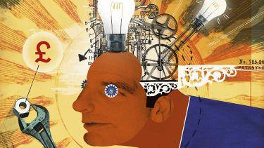 Jonathan McHugh/Getty illustration (18 June 2015)