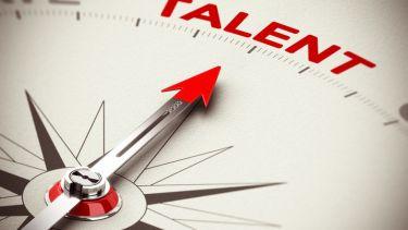 Talent, skill