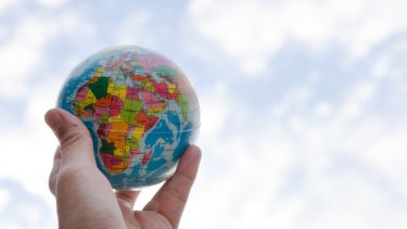 International, global, globe, world, travel, mobility