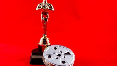 Where do Oscar winners go to university